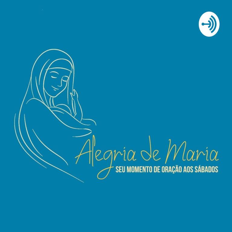 Alegria de Maria
